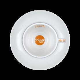 Bruegge_Espresso_S420_TRD_TD_ID_HD_BIB_BRUEGGE_innen_P2_1200px