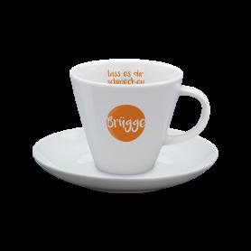 Bruegge_Espresso_S420_TRD_TD_ID_HD_BIB_BRUEGGE_lvH_P2_1200px