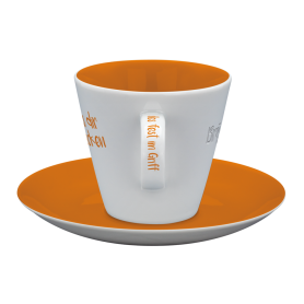 Bruegge_Kaffee_S421_GS_GRW_TRD_HD_BRUEGGE_Henkel_P3_1200px