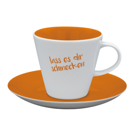 Bruegge_Kaffee_S421_GS_GRW_TRD_HD_BRUEGGE_lvH_P3_1200px