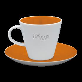 Bruegge_Kaffee_S421_GS_GRW_TRD_HD_BRUEGGE_rvH_P3_1200px