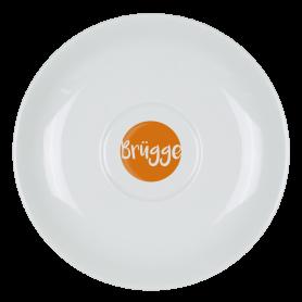 Bruegge_Kaffee_S421_TRD_TD_ID_HD_Spiegel_BRUEGGE_UTA_P2_1200px