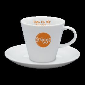 Bruegge_Kaffee_S421_TRD_TD_ID_HD_Spiegel_BRUEGGE_lvH_P2_1200px