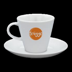 Bruegge_Kaffee_S421_TRD_TD_ID_HD_Spiegel_BRUEGGE_rvH_P2_1200px
