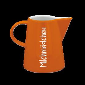 Bruegge_Milchgießer_S410_HYD_TD_BRUEGGE_rvH_P3_1200px