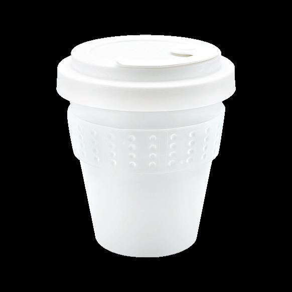 Coffee2Go_K_026