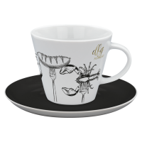 MEHR_IDEE_Bruegge_Cappuccino_S422_TRD_ED_VD_BIB_lvH_1200px