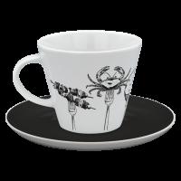MEHR_IDEE_Bruegge_Cappuccino_S422_TRD_ED_VD_BIB_rvH_1200px