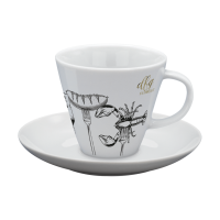 MEHR_IDEE_Bruegge_Espresso_S420_TRD_ED_VD_BIB_lvH_1200px