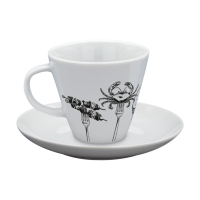 MEHR_IDEE_Bruegge_Espresso_S420_TRD_ED_VD_BIB_rvH_1200px