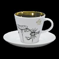 MEHR_IDEE_Bruegge_Kaffee_S421_TRD_ED_VD_NG_lvH_1200px