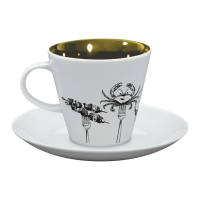 MEHR_IDEE_Bruegge_Kaffee_S421_TRD_ED_VD_NG_rvH_1200px