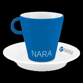 Nara_Cappuccino_S282_HYD_XP_TD_UTA_P2_1200px