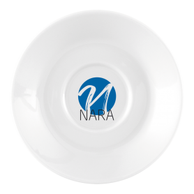Nara_Cappuccino_S282_TRD_TD_UTA_P1_1200px
