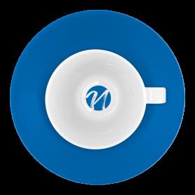 Nara_Espresso_S280_GS_UTA_TRD_BIB_P3_1200px