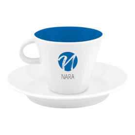 Nara_Espresso_S280_GS_innen_TRD_TD_P3_1200px