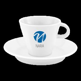 Nara_Espresso_S280_TRD_TD_P1_1200px