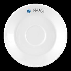 Nara_Espresso_S280_TRD_TD_UTA_P1_1200px
