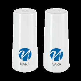 Nara_Salz_&_Pfeffer_S290_S291_TRD_TD_NARA_P1_1200px