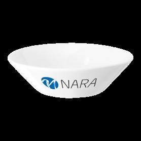 Nara_Zuckerschale_S285_TRD