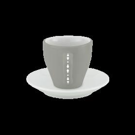 Odense_Espresso_S057_HYD_TRD_ID_TD_Spiegel_ODENSE_Henkel_P3_1200px