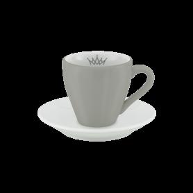 Odense_Espresso_S057_HYD_TRD_ID_TD_Spiegel_ODENSE_lvH_P3_1200px