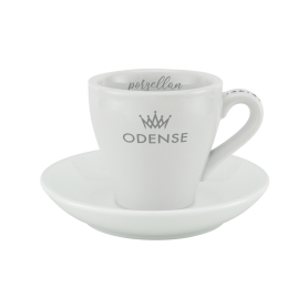 Odense_Kaffee_S058_TRD_TD_MMD_ODENSE_P2_1200px