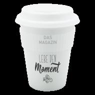 C2G_Import_M_S500_TRD_TD_Das_Magazin_einzel_1200px