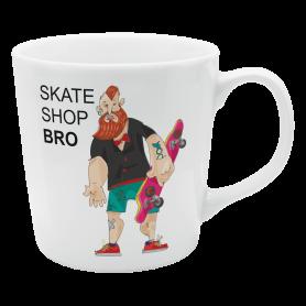 New_York_S520_TRD_VD_Skate_Shop_Bro_lvH_P2_1200px