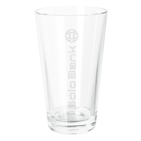 Glas_S435_GRW_TD_Solobank_1200px
