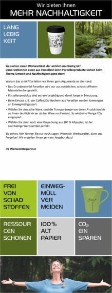 Newsletter Nachhaltigkeit neutral komprimiert b