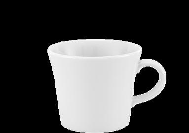 BERN_Kaffee oUT