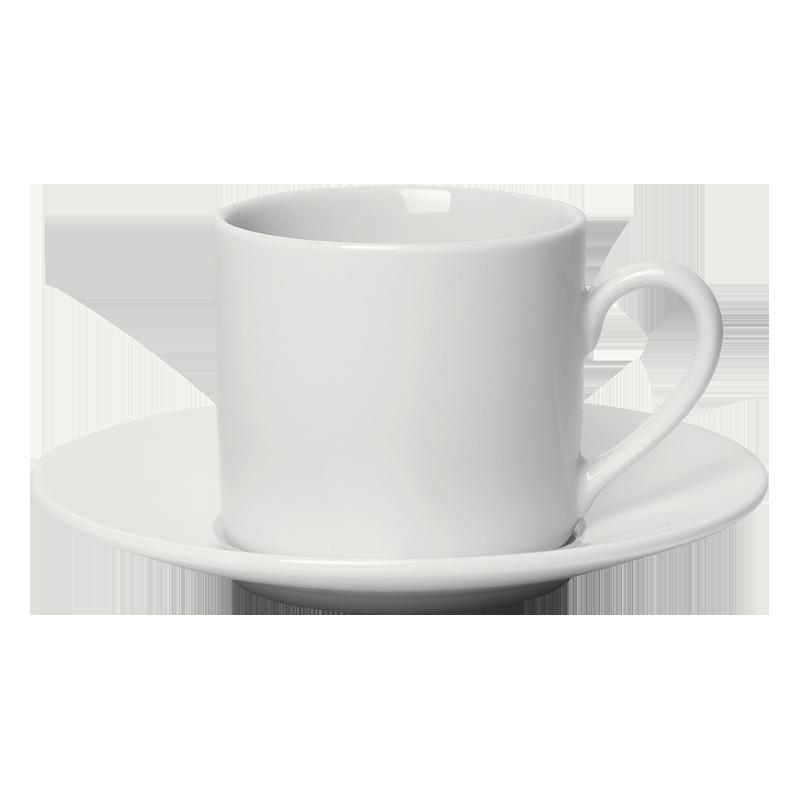 Konferenz_Espresso_S037_800px