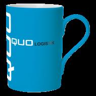 Lyon_S018_HYD_TRD_TD_XP_QUO Logistik_lvH_1200px