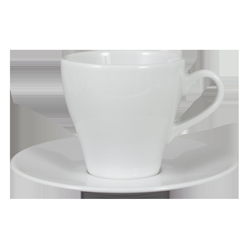 Oxford Cappuccino_S214_800px