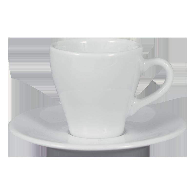 Oxford Espresso_S212_800px