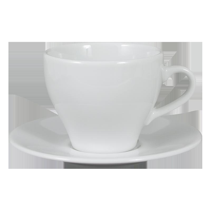 Oxford Kaffee_S213_800px