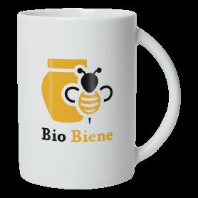 Rom_S060_DD_BioBiene_lvH_1200px