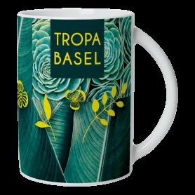 Rom_S060_TRD_VD_Tropa Basel_lvH_1200px