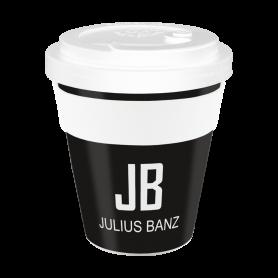 C2G_M_S308_TRD_VDg_Julius-Banz_P1_1200px