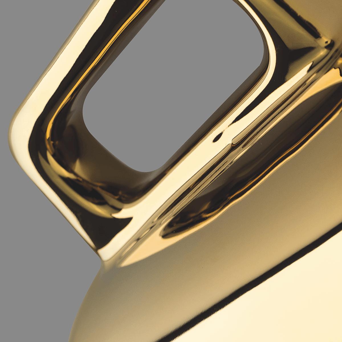 Nano Glanz_1 Gold