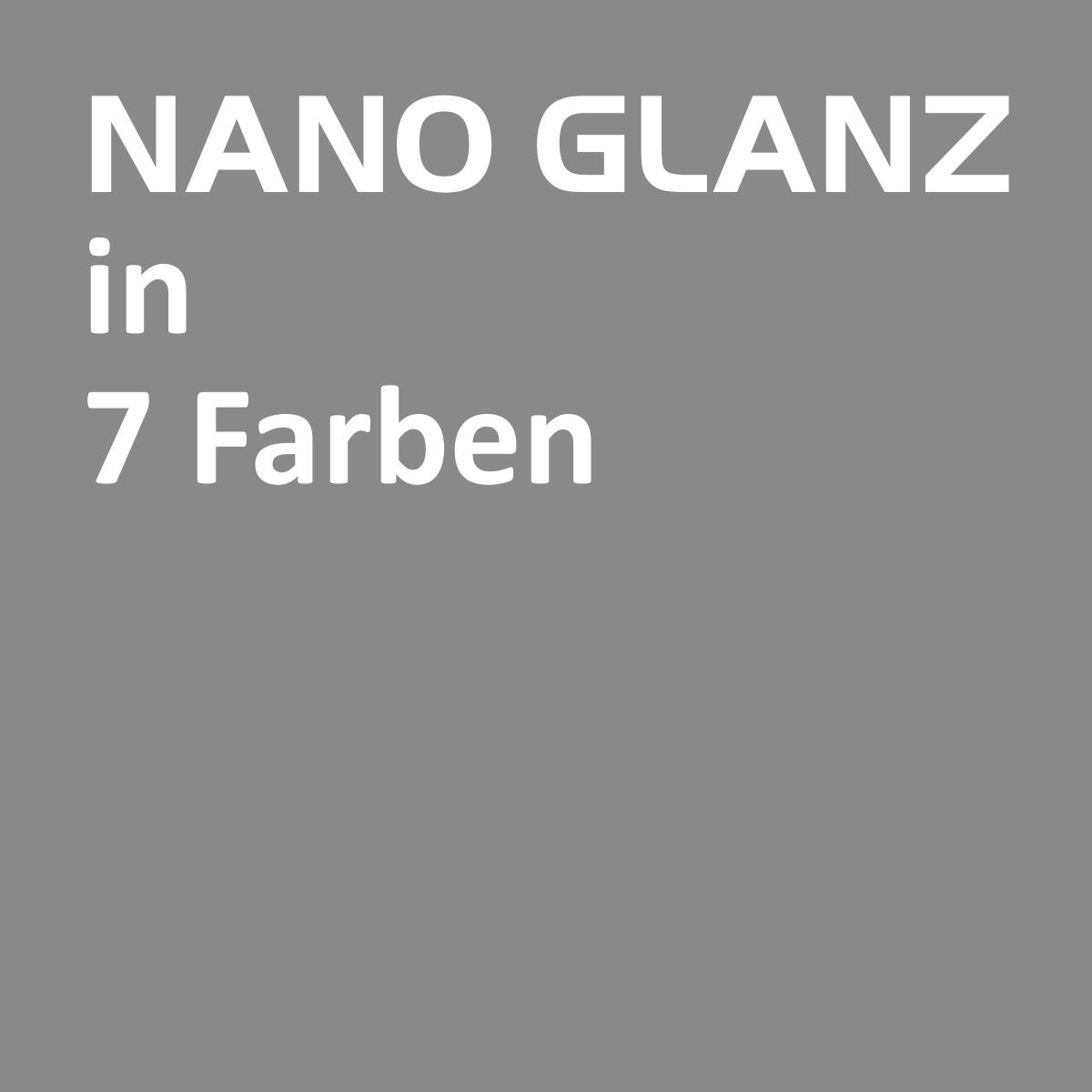 Nano Glanz_1 Text