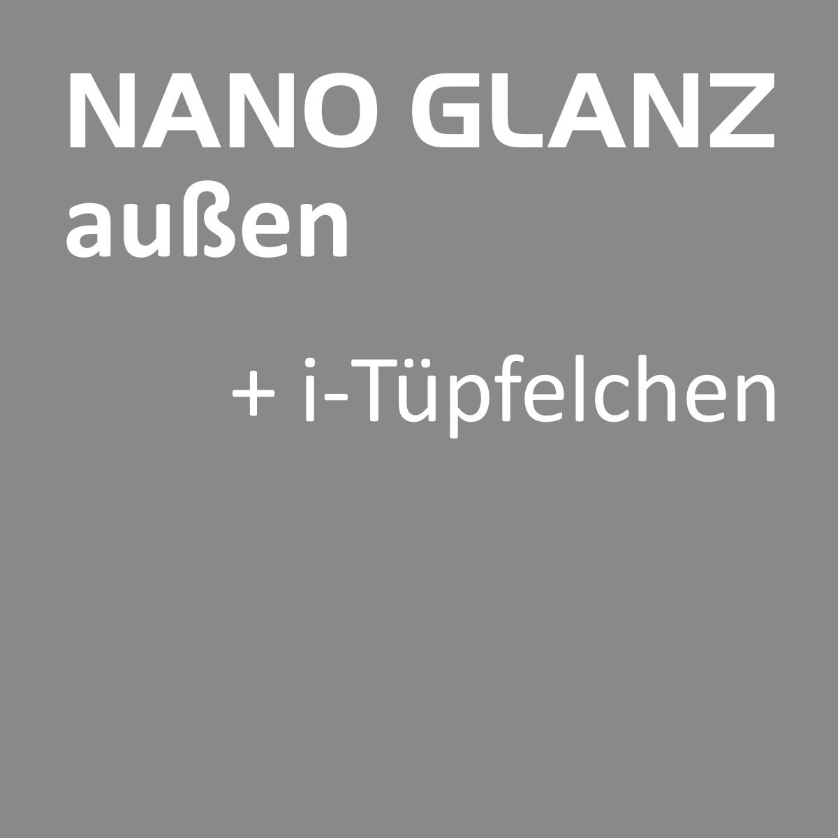 Nano Glanz_2 Text