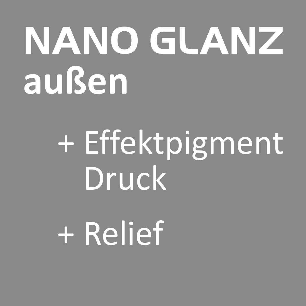Nano Glanz_3 Text