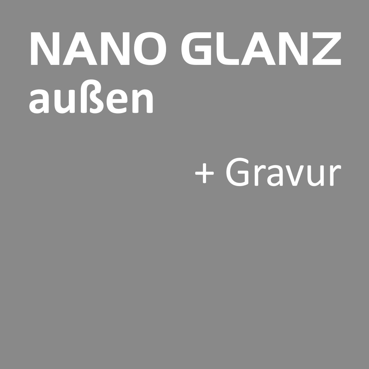 Nano Glanz_4 Text