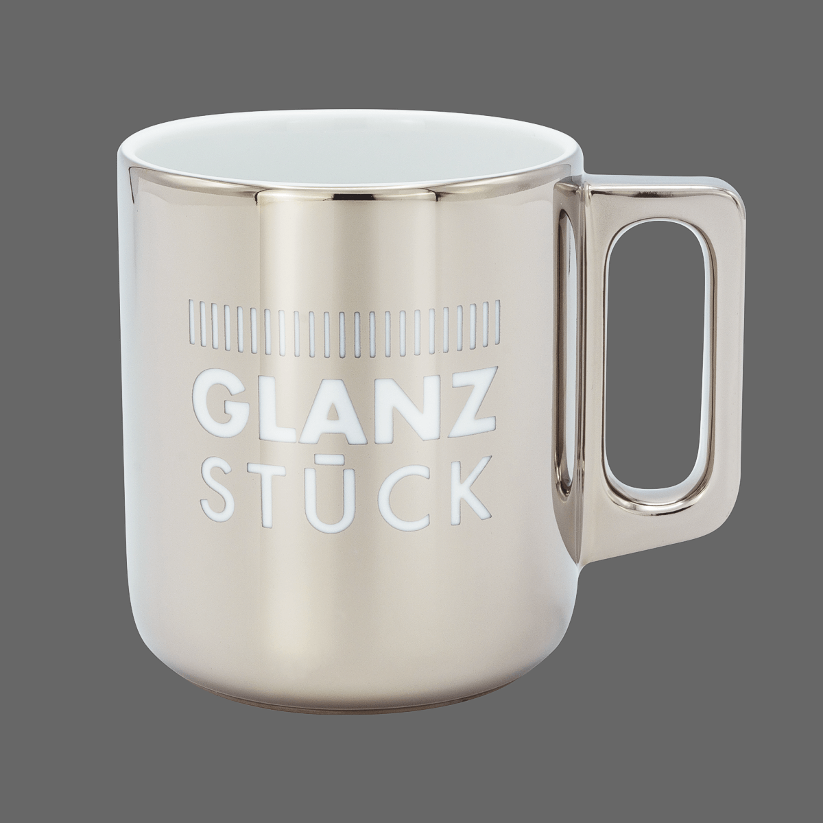 Nano Glanz_4 a