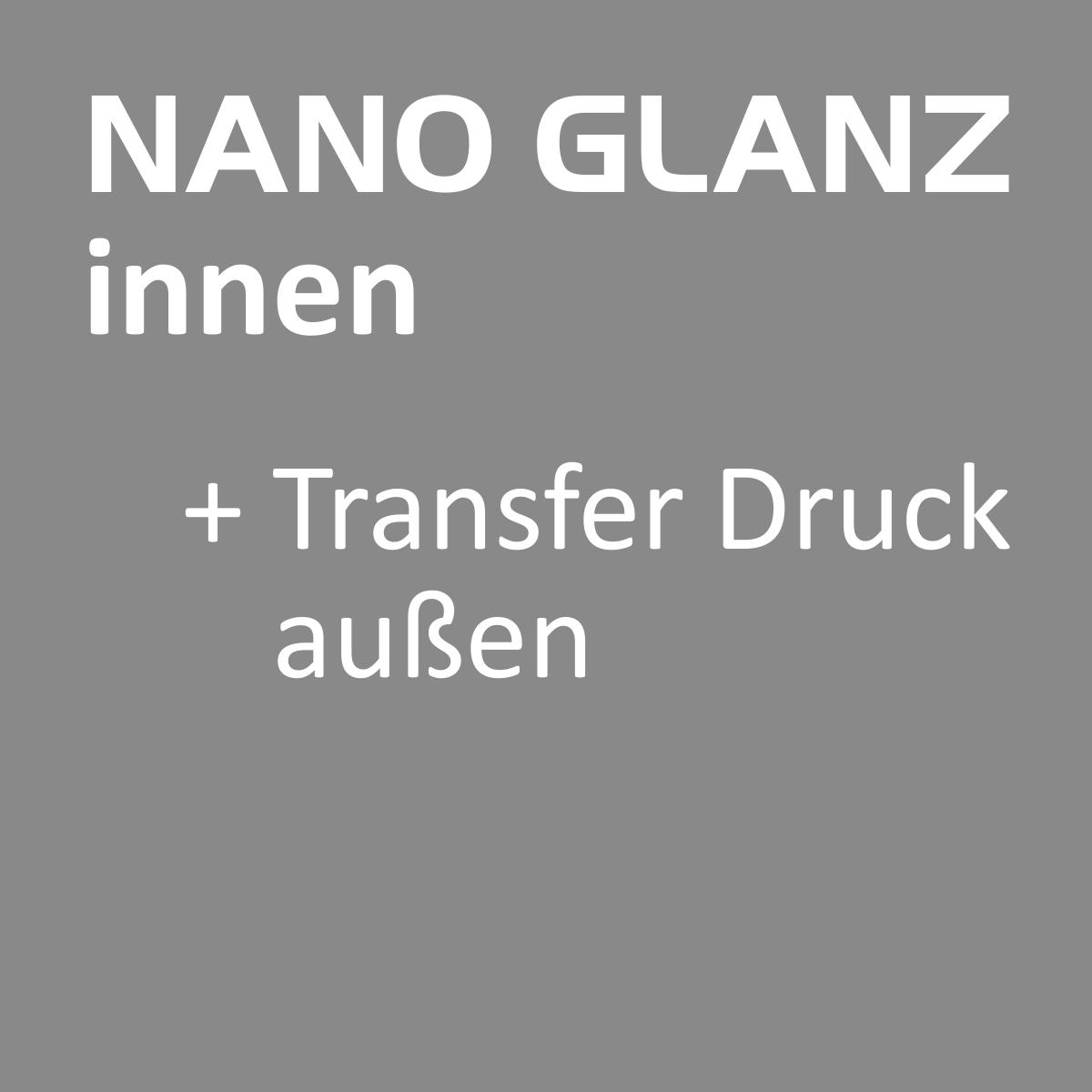 Nano Glanz_5 Text