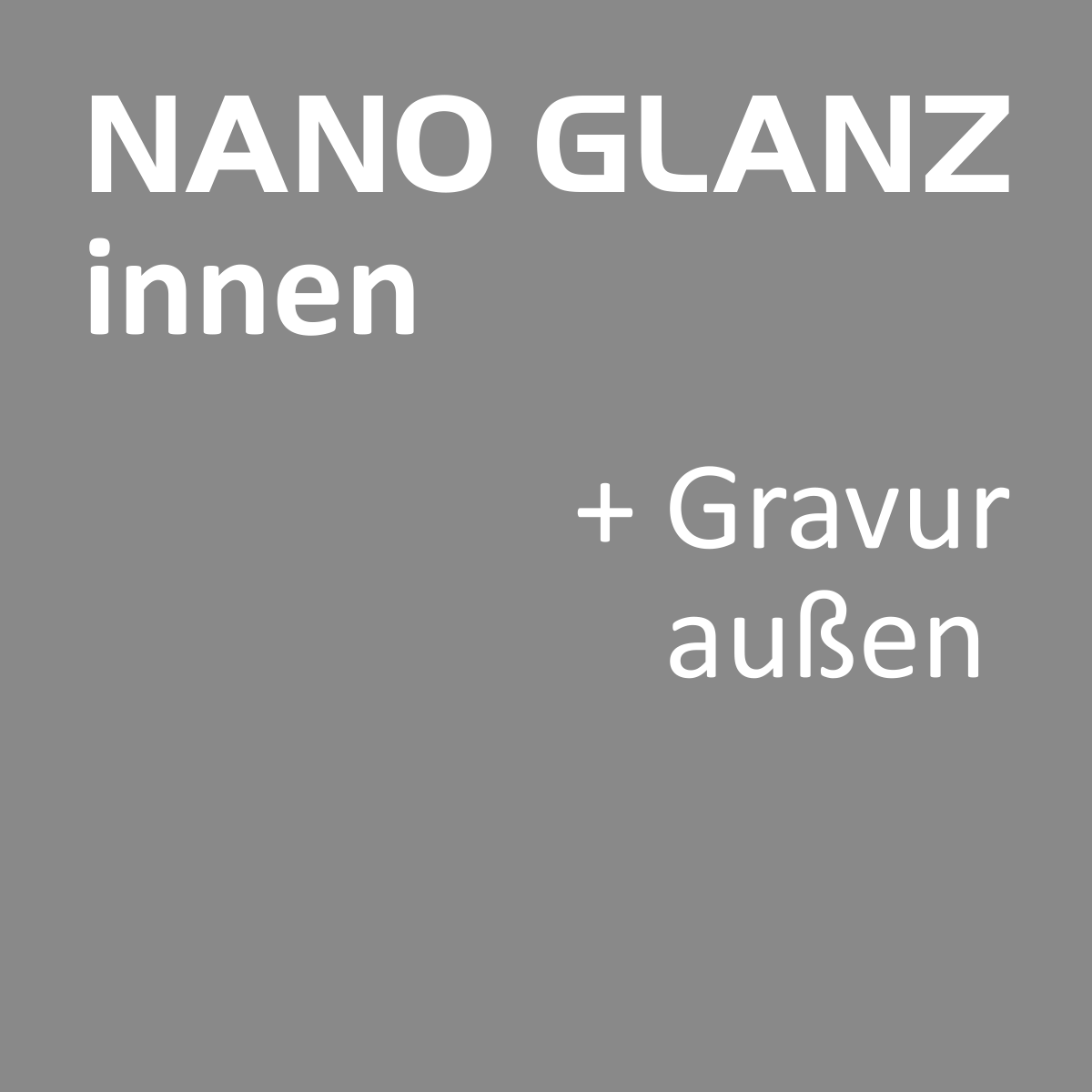 Nano Glanz_6 Text