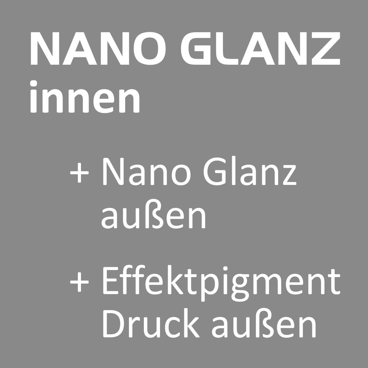Nano Glanz_9 Text