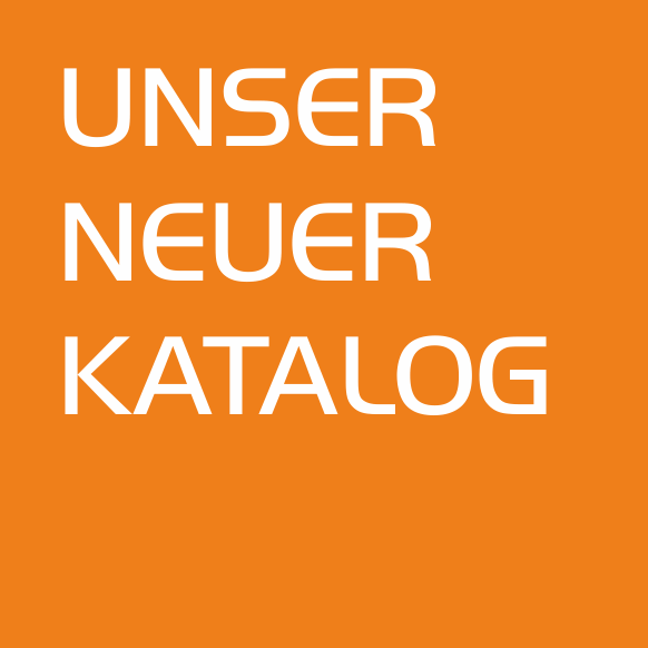 Startseite_UNSER NEUER KATALOG
